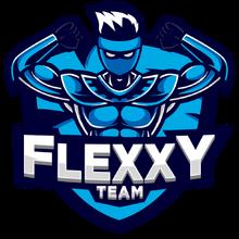 TeamFlexxylogo square.png