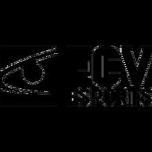 ECV Esportslogo square.png