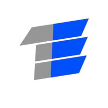 One Entertainmentlogo square.png