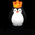 Team Kinguinlogo square.png