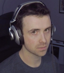 DrLupo.png