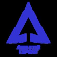 Athletix eSportlogo square.png