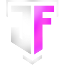 JFT Esportslogo square.png
