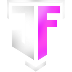 JFT Esports