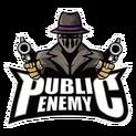 Public Enemylogo square.png