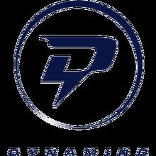 Dynamindlogo square.png