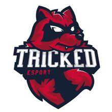 TickedEsport.jpg