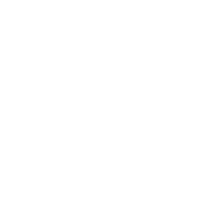 Vervana Gaminglogo square.png