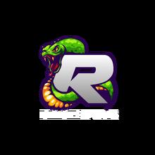 Logo Rhyme square.png