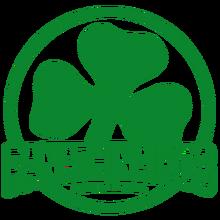 Panathinaikos AC eSportslogo square.png