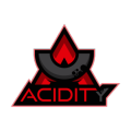Acidity3.png