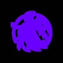 LogoSpecter.png