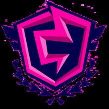 FNCSC2S4 logo.png