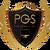 Paris Gaming Schoollogo square.png
