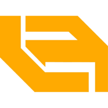 Lawless Esportlogo square.png