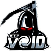 Deep Voidlogo square.png