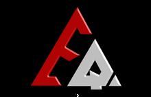 Concept Logo EQ.png