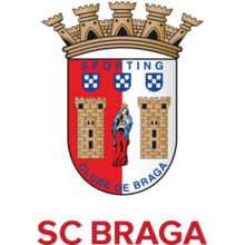 SC Braga Esportslogo square.png