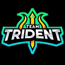 TeamTrident Logo Big.png