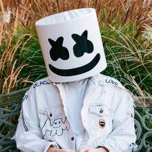 Marshmello.jpg