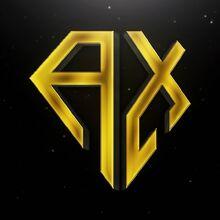 Axey logo.jpg