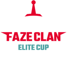 FaZe Clan Elite Cupsquare logo.png