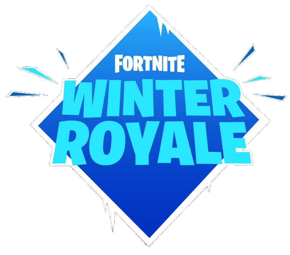 Fortnite Winter Update 2019 Winter Royale Eu Qualifiers Fortnite Esports Wiki