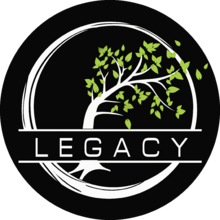 Legacy Esportslogo square.png