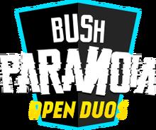 Bush Paranoia Open Duos.png