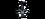 Oryx Esportslogo std.png