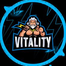 Vitalityesp.png