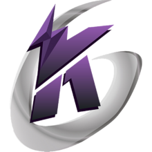 Keen Gaminglogo square.png