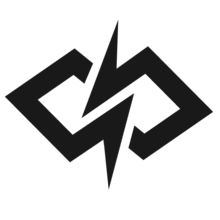Logo-without background.png
