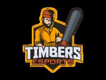Timber Esportslogo square.png