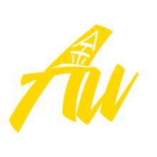 AuLogo.png
