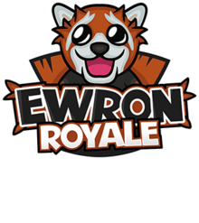 Ewron royale-logo.png