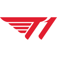 T1logo square.png