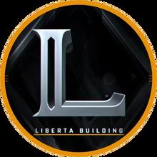 Liberta Buildinglogo square.png