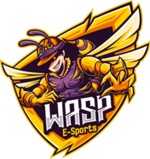 568px-WASP.png