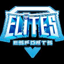 Elitess.png