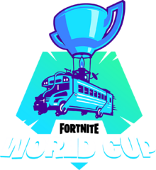 FN World Cup.png