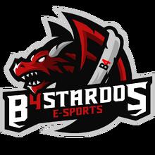 B4stards logo.png