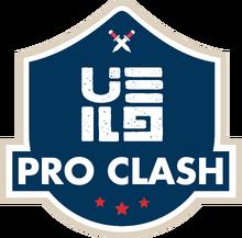ProClash.png