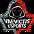 Vaevictis eSportslogo square.png