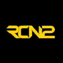 RCN2.png
