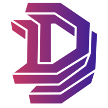 Double Dimensionlogo square.png