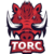 Torc eSportlogo square.png