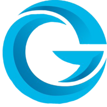 Grefg's 7000000 Cupsquare logo.png