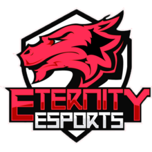 Eternity Esportslogo square.png