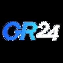 GR24.png